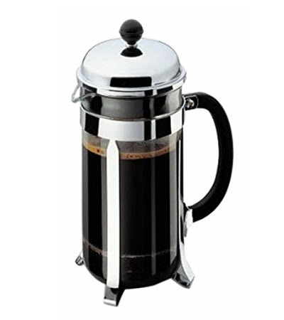 Kaffeebereiter französisch - French Press