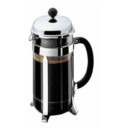 Kaffeebereiter französisch - French Press