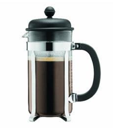 Caffettiera von Bodum - Kaffeezubereiter