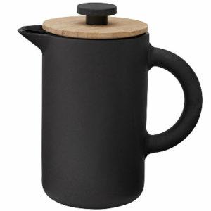 Design Kaffeebereiter