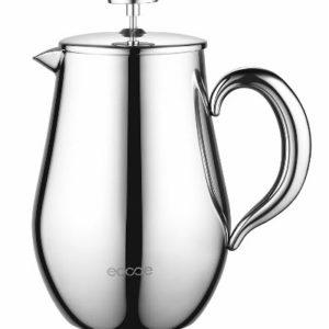 isolierter Kaffeebereiter