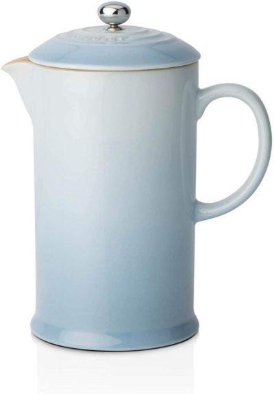Kaffeezubereiter von Le Creuset aus Steinzeug