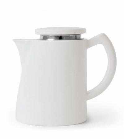 Kaffeekanne Softbrew