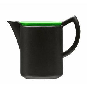 Sowden Softbrew Kaffeebereiter