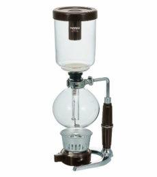 Kaffeebereiter Syphon